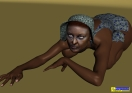 Janet Museveni
